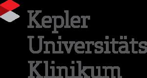 Kepler Universitäts Klinikum