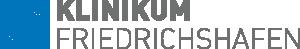 Klinikum Friedrichshafen GmbH Logo