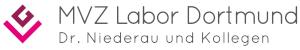MVZ Labor Dortmund