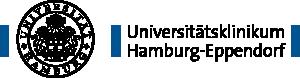 Universitätsklinikum Hamburg Eppendorf UKE Logo
