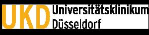 Universitaetsklinikum Düsseldorf